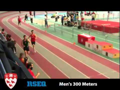2013-resq-champs-mens-300m-final-h2