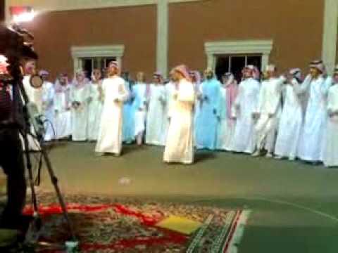 michael jackson arabic dance