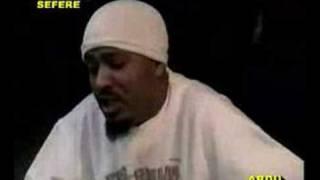 "Abdu Kiar - Merkato Sefere ""መርካቶ ሰፈሬ"" (Amharic)"