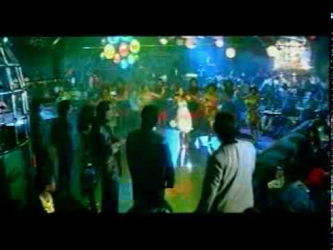 Saath Samundar paar - Vishwatma (1992) -xOGdl0HHQ2U