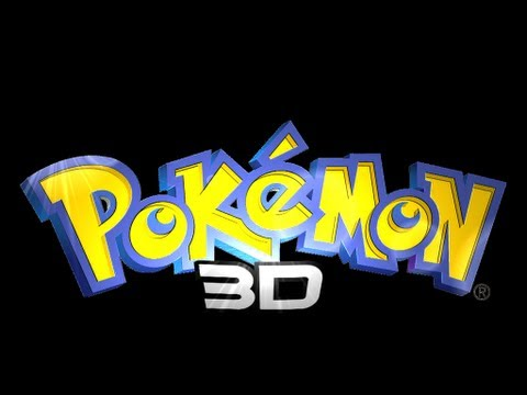 Pokemon 3D: Ep. 4 Posion... OVERPOWERED.