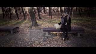 Дыши и Дима Молчанов - Встречай