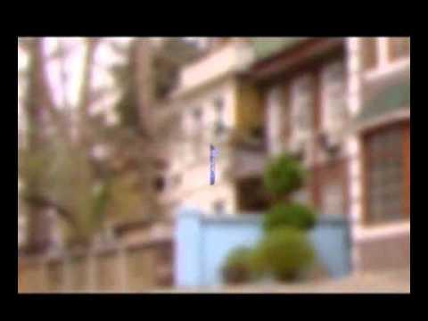 Phim Anh Hùng Trái Đất- tập 10 phần( 1 )