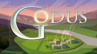 Let's Try: Godus (Beta 1.2.1)