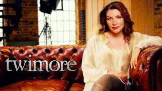 Stephenie Meyer Announces Twimore