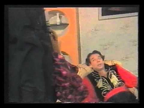 ΟΛΕ ΚΑΙ ΤΟΥΣ ΤΑ ΠΗΡΑΜΕ (1986) | FULL MOVIE