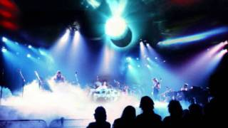 Pink Floyd - 04 - The Dark Side Of The Moon ( Live In London, November 15 1974) view on youtube.com tube online.