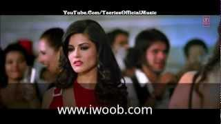 Jism 2 Title Song Official Full Video 2012 Ft' Sunny Leone