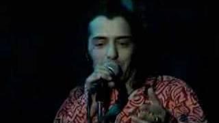 Cheb Khaled avec Faudel et Rachid Taha (1, 2, 3 soleil) : Abdelkader ya Boualem