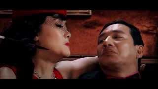 [MV] Những Cô Nàng Ham Vật Chất - Minh Quần