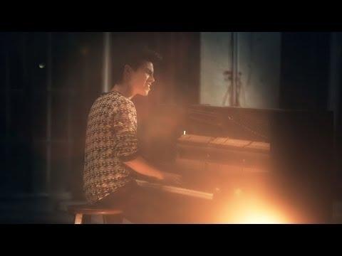 """""""Shadow"""" - Sam Tsui"""