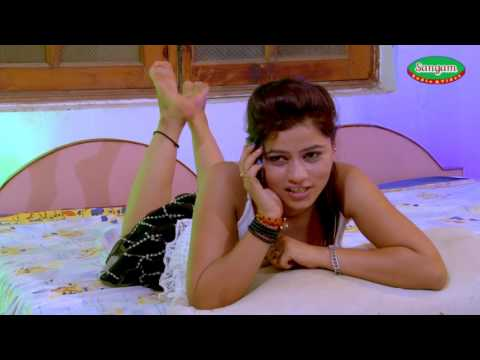 Bhojpuri Love Song HD 2016 वियाह माई ओकरे से करेब