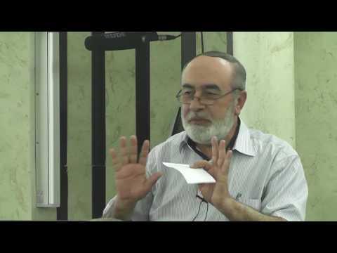 رسالة الفجر الثالثة _3 رمضان _للشيخ احمد بدران