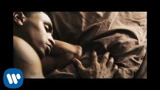 Trey Songz - Yo Side Of The Bed (feat. Keri Hilson)