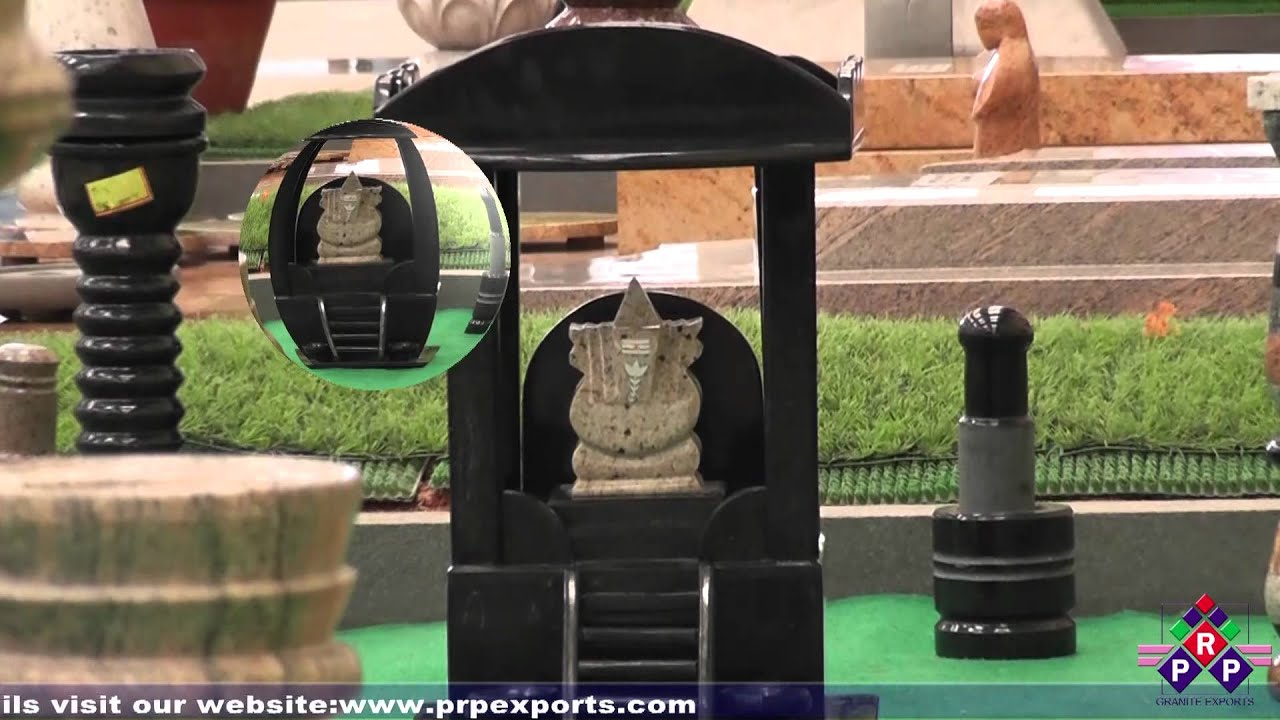 Prp Exports Granite Monuments Designs And Gallery Of