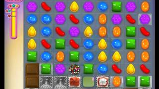Candy Crush Saga Level 213