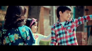 Ёдгор Мирзажонов - Аёл