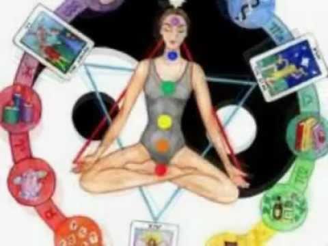 La Nueva Era Y El Espiritismo - Parte 2