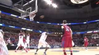 University of Dayton Men's Basketball - Post Florida