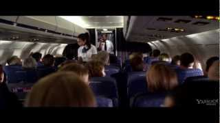 Watch Flight 2012 Official Trailer (online Free Full