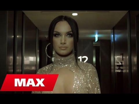 Samanta ft. 2Ton - Bashk'