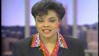 WPXI Starting Today Elements 1994
