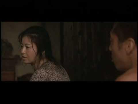 映画『美しい夏キリシマ』