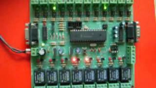 Clp Pic 40 Elevador 4 Andares