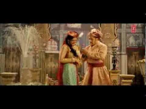 Best of the best salman khan Dance song