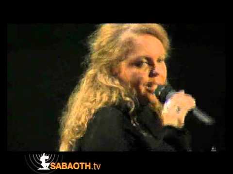 Domenica Gospel - 10 Gennaio 2010 - La Parola dell'Anno: Provati e approvati - Pastore Roselen B.Fac