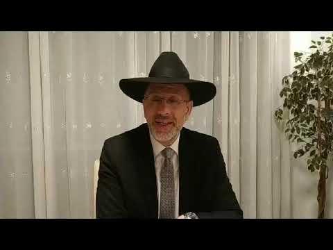 LES PRENOMS MOSHE ET TSIPORA  pour la réussite spirituelle et matériel POUR LE PEUPLE D ISRAEL