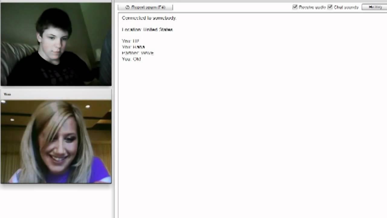 ameagle chatrooms Hot_princess_21 show: public | viewers: 1946 live dirtysecretgirl1 show: public | viewers: 906.