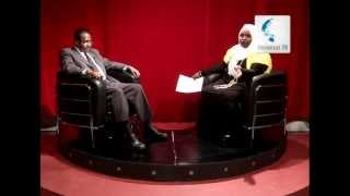 Late Night-show-05-05-2012