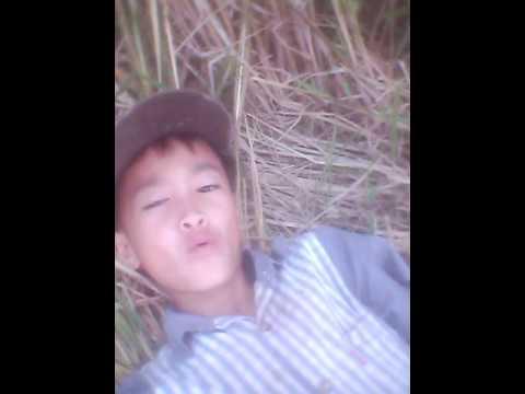 Anh the dit nhau(1)