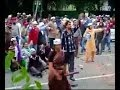 Delhi Police releases all female AAP workers, 17 AAP workers arrested