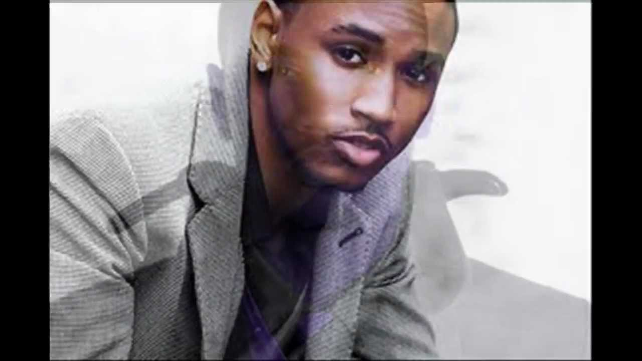 While can Trey songz i need a girl remix Joker