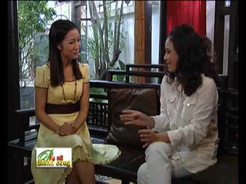 styletv.vn - diễn viên ngọc diệp