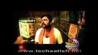 China Tea Tamil Comedy Short Film