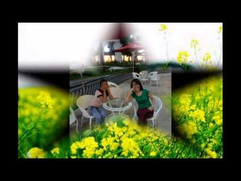 Remix Liên khúc Mai Quốc Huy
