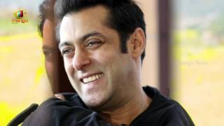 Salman Khan's Sultan Lands Into UNEXPECTED Controversy