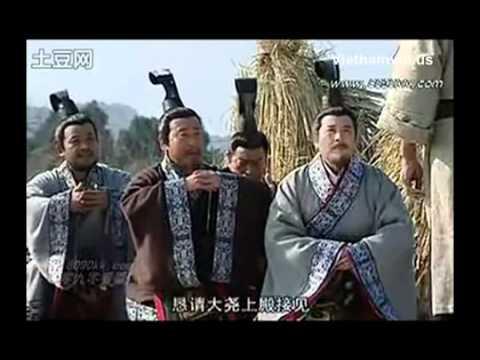 Xem Phim Hằng Nga Tiên Nữ (lồng Tiếng)1.flv