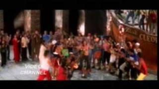 Bollywood Love Song - Qayamat Qayamat view on youtube.com tube online.