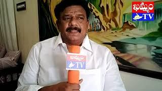 'వాక్యాంతం'నికి మువ్వా ఆహ్వానం (వీడియో)