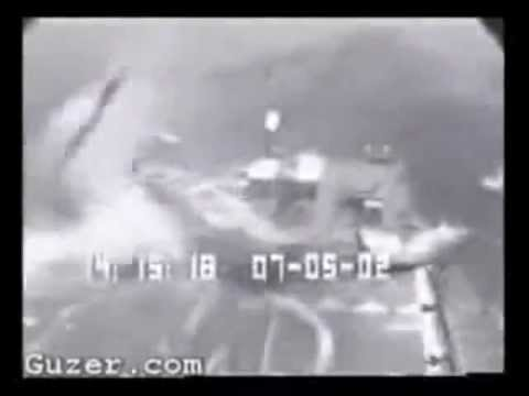 Accidente cu avioane , elicoptere vechi !