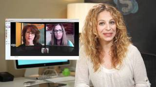 Skype Is The Easiest Way To Video Chat