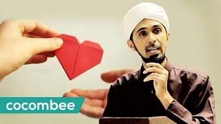 Sedekahkan Apa Yang Kamu Cintai | Habib Ali Zaenal Abidin Al-Hamid