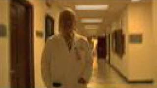 """""""Women And Urology"""" Featuring Dr. Vaughan (YourUrologyMD"""