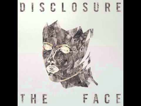 Disclosure - Lividup