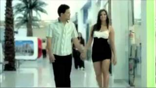 Banda La Retadora y Monica Murillo - Dicen