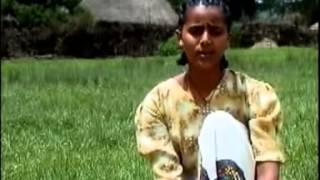 Bethelhem T/Mariam - na na na na na ና ና ና ና ና (Amharic)